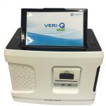 Veri-Q PCR 316 MiCoBioMed