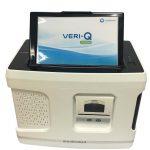 Veri-Q PCR 316 MiCoBioMed